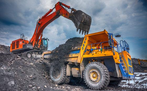 mining-1