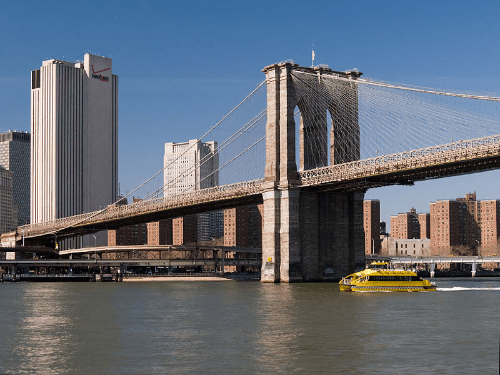 brooklyn-bridge-wikimedia