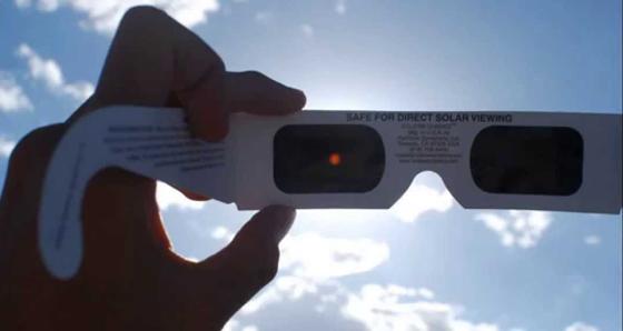 eclipse-glasses