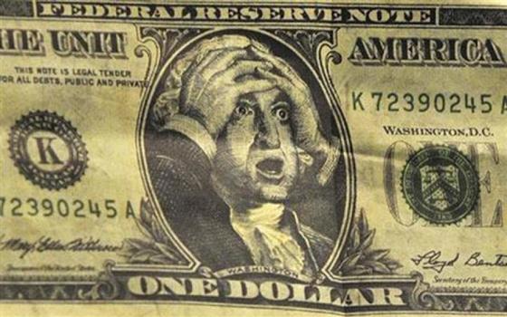 george-washington-dollar1