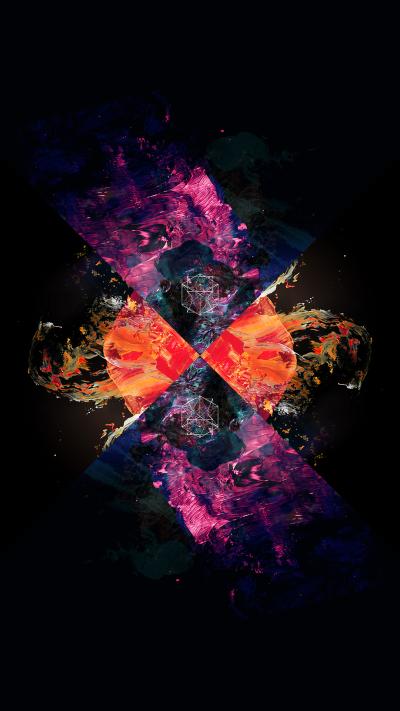 OnePlus Wallpapers – Shufflenet