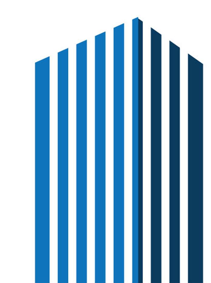 Shukaku Logo - Icon