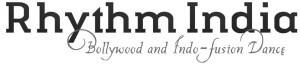 Rhythm India Logo2