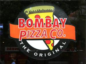 Bombay-Pizza-Co