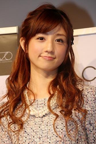 小倉優子の画像 p1_29
