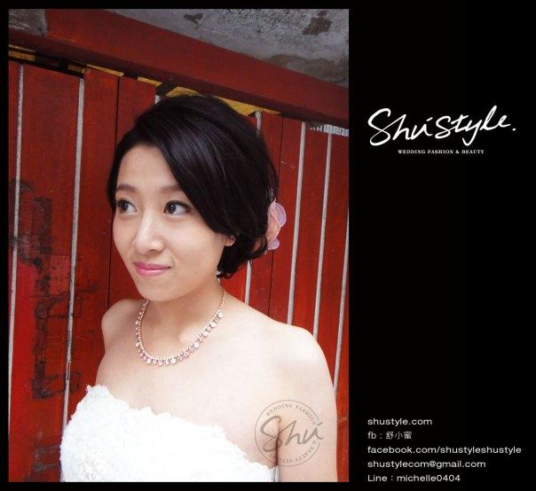 Bride_Make_up_2014_10_32