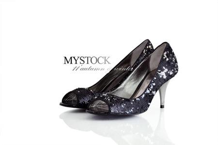 shustyle_141021_mystock04