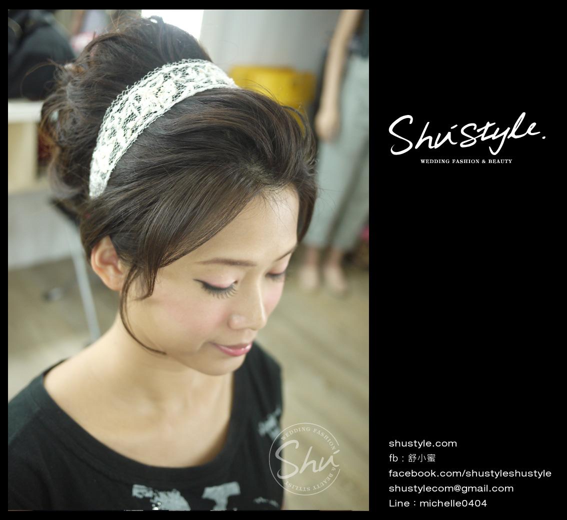 Bride_Make_up_Wedding_2014_1112