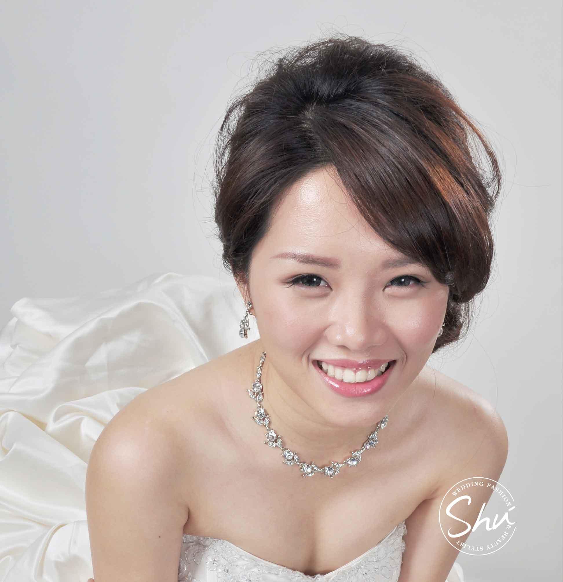 Bride_Make_up_Wedding_hairstylw201406