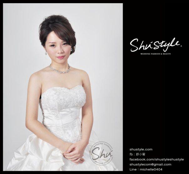 Bride_Make_up_Wedding_hairstylw201408