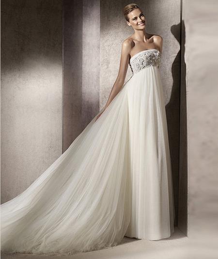 shustyle_Pregnant Wedding_150107_10