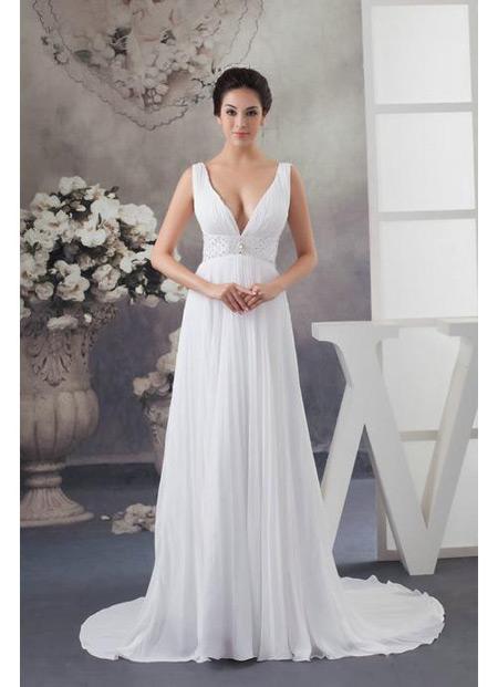 shustyle_Pregnant Wedding_150107_17