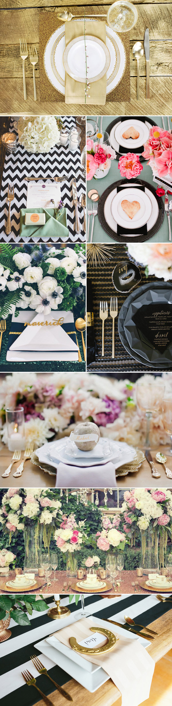 shustyle_wedding table_150121_07