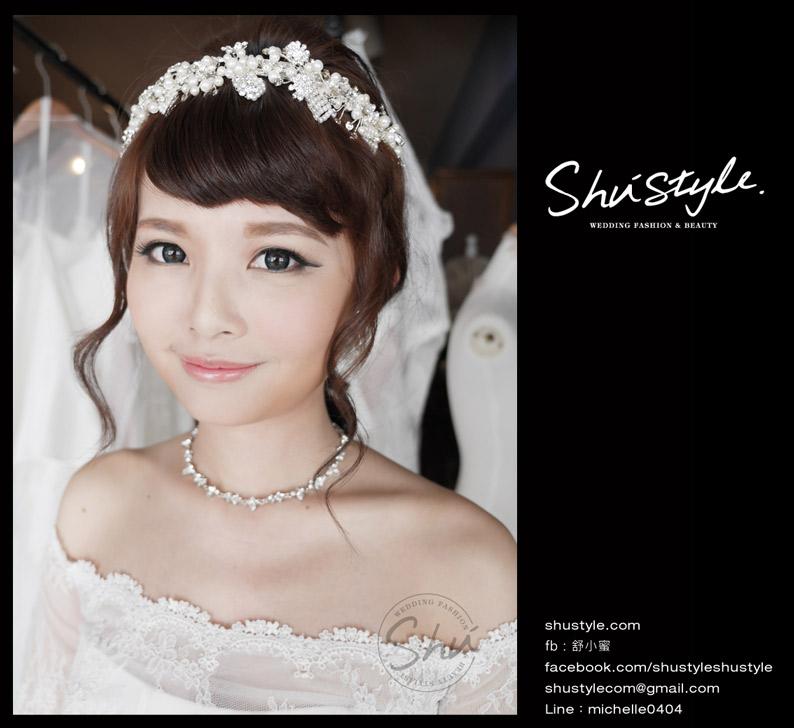 shustyle_makeup_05