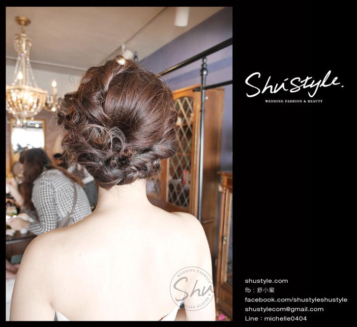 shustyle_makeup_19