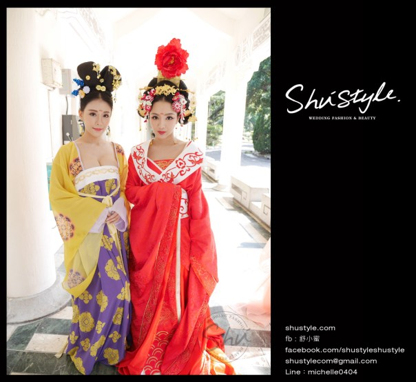 shustyle_Ancient_02