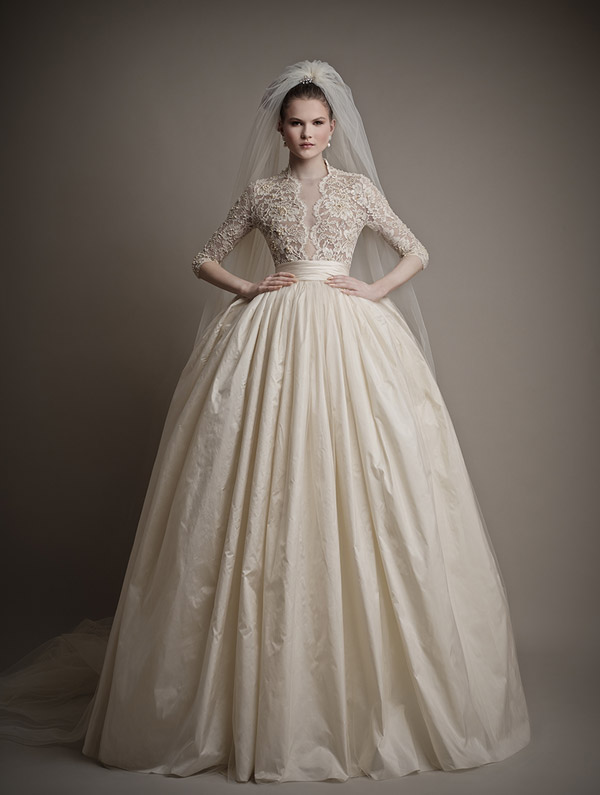 shustyle_ersaatelier-wedding-dresses2015_03