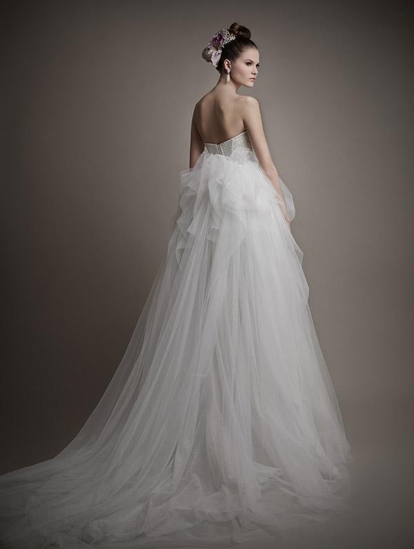 shustyle_ersaatelier-wedding-dresses2015_28