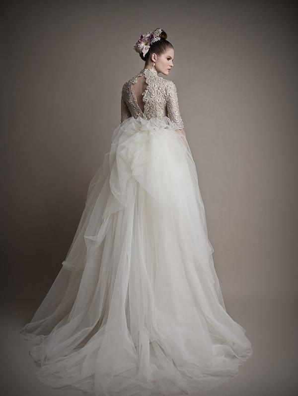shustyle_ersaatelier-wedding-dresses2015_34