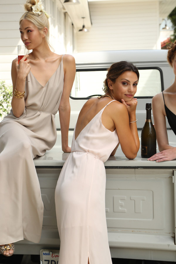 Shustyle_20150331_bridesmaid_13