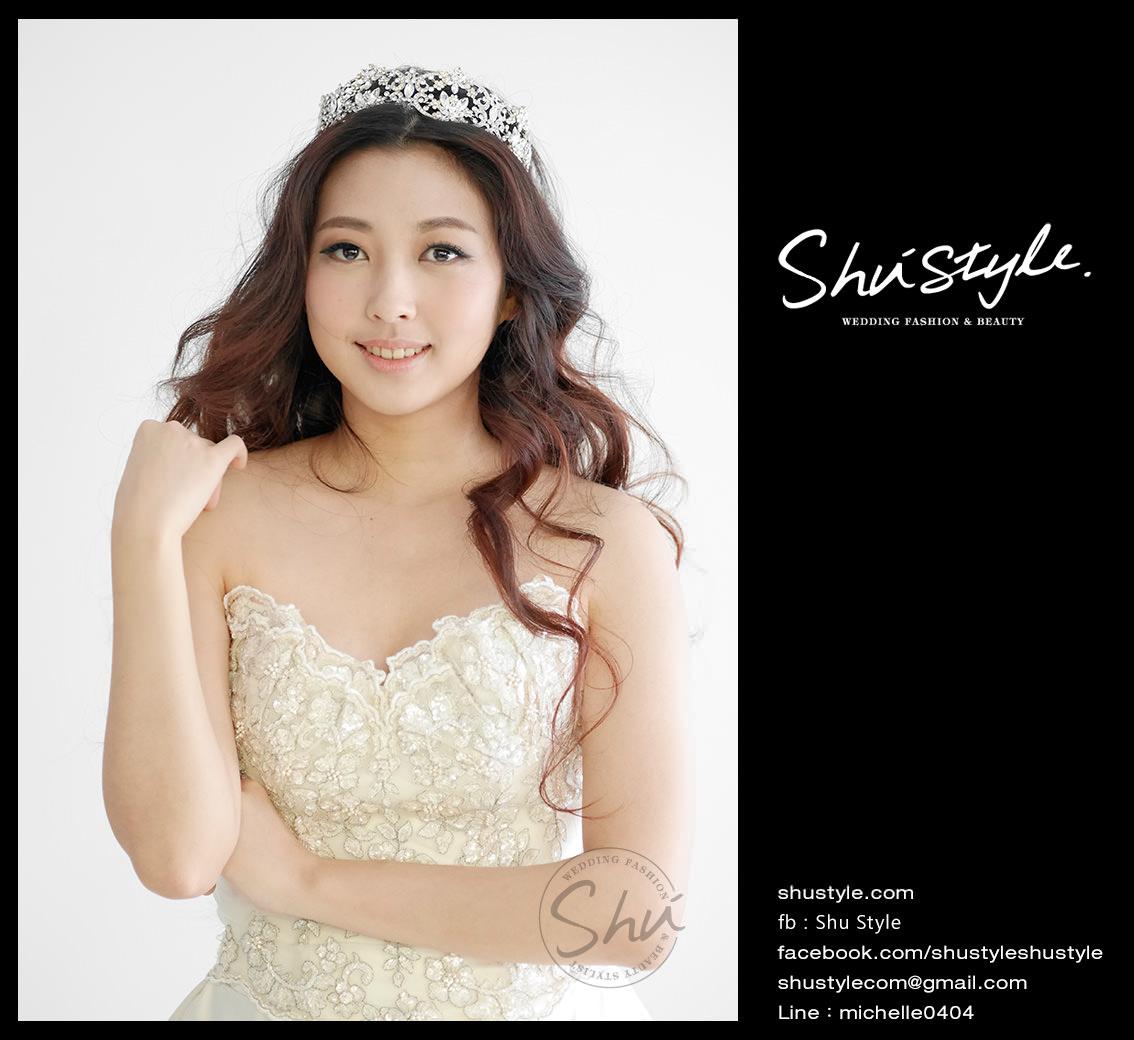 Bride_Make_up_Wedding_直式_20151216
