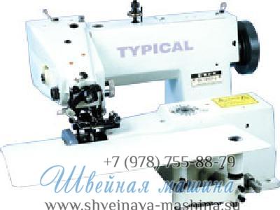 GL 13101-2 Typical Подшивочная  1