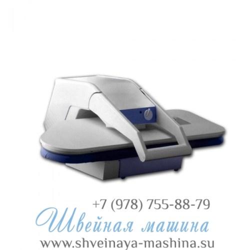 Гладильный пресс Domena P 900 1