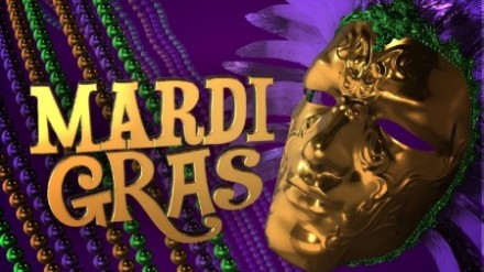 Mardi Gras 2017 Schedule Sterling Hot Yoga