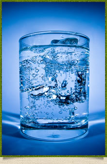 Kangen Water Healthy