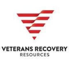 veterans recovery resources mobile al