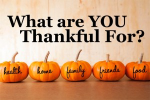 Thanksgiving Gratitude Thanksgiving Schedule Sterling Hot Yoga Mobile AL