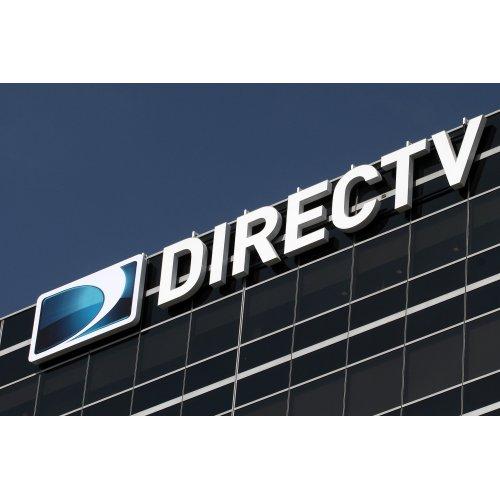 Medium Crop Of Directv For Business