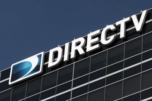 Medium Of Directv For Business