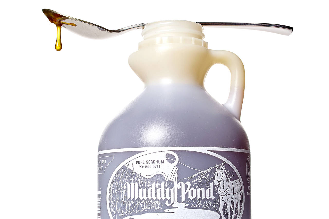 Supple Aged Iron Wine Treasure Swap Anything Maple Can This Syrup Too Wsj Jug Aged Iron Wine Location Jug houzz-03 Jug Of Aged Iron Wine