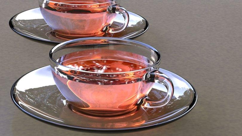 Teacups-GSGtut