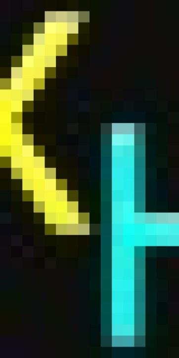 Twitter'ın En Ünlü 10 İsmi [İnfografik]