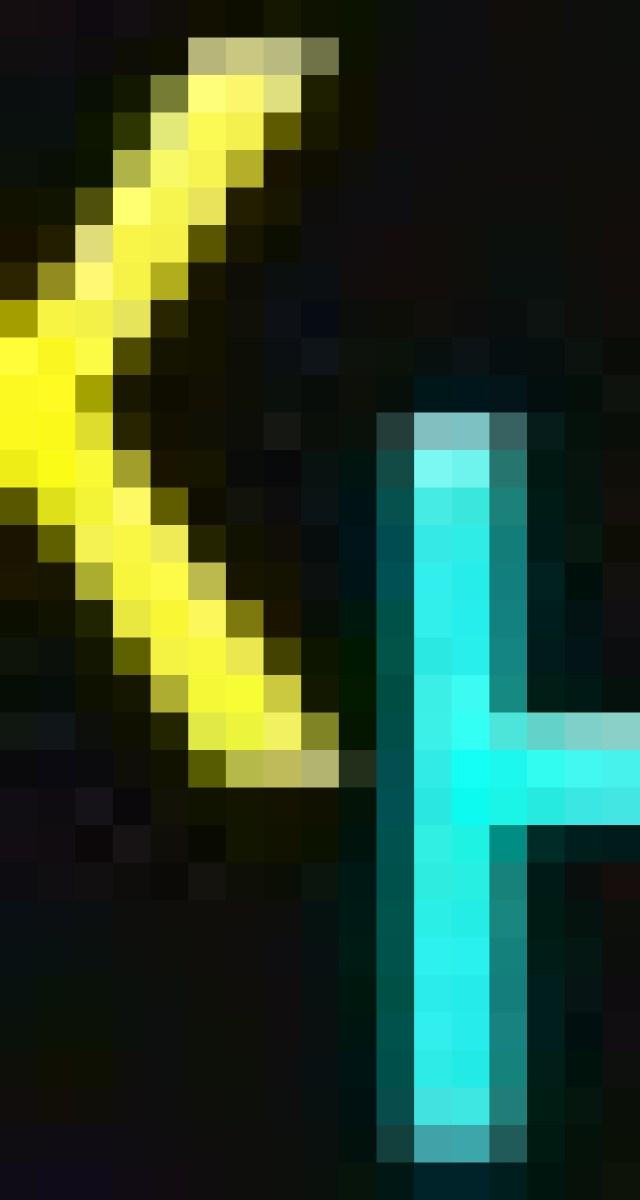 Markanıza Özel Twitter Kullanım Kılavuzu [İnfografik]