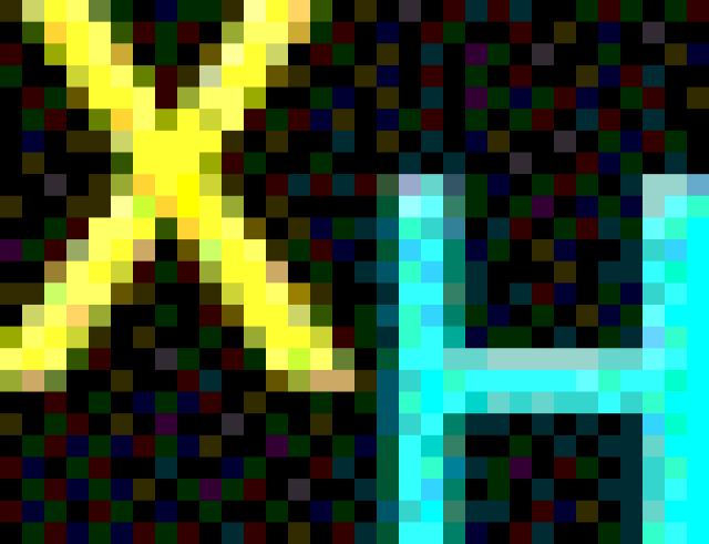 Otomotiv sektöründe Facebook takipçi sayıları