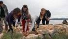 Udruga Argonauta: Projekt 'Oživljavanje lokalnih tradicijskih praksi'