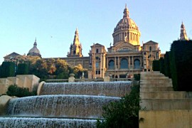 morana perisa barcelona (9)