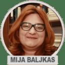 Mija Baljkas