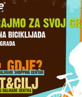 Bicikiljada_dalmare