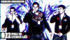 VIDEO: Poslušajte novi singl grupe 022 'Pivaj mi (istinite laži)'