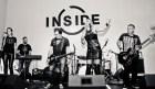 FOTO: Teška industrija zabavila Šibenčane u Insideu