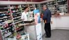 Lani stanovnici županije na lijekove potrošili 108 milijuna kuna!