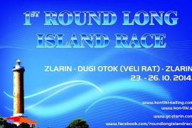 longislandrace111