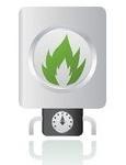 монтаж и обслуживание газовых котельных