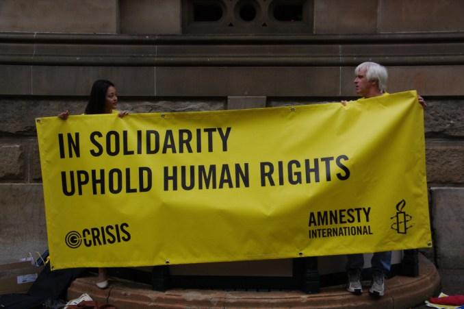 5437953172_4492bd60f6_b_amnesty-international