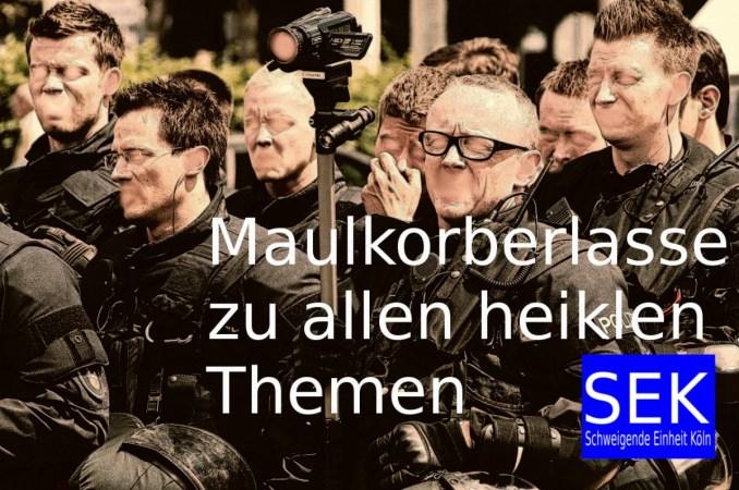 SEK Köln