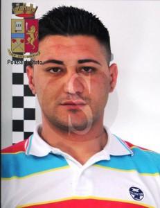 farinella_giovanni_sicilians